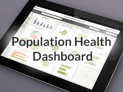 Preview of Population Health Project